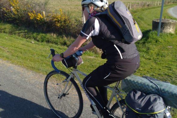 vélo entre-deux-mers